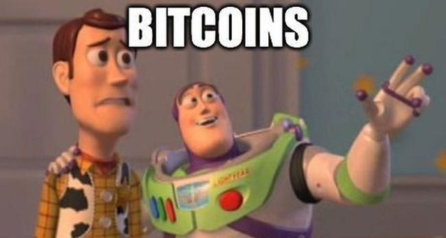 'Vô địch' thế giới về truy cập vào các website tiền ảo đa cấp: Khi bong bóng Bitcoin vỡ, người Việt sẽ là những người mất tiền nhiều nhất?