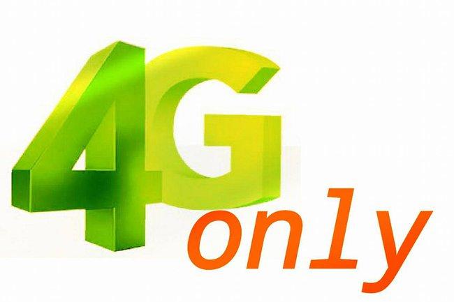 Đây là điều chưa một hãng viễn thông nào trên thế giới thực hiện nhưng Viettel đang làm ở Myanmar để tạo lợi thế cạnh tranh