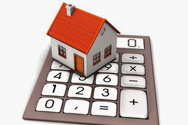 HoREA kiến nghị chưa nên đánh thuế tài sản