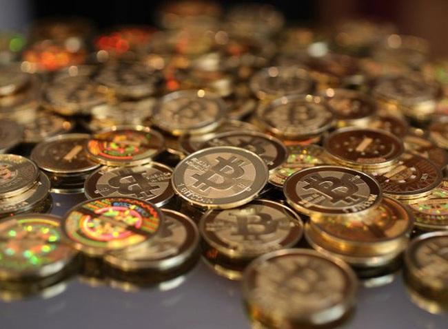 Nhờ tiền ảo, một startup đã huy động được 36 triệu USD chỉ trong 30 giây