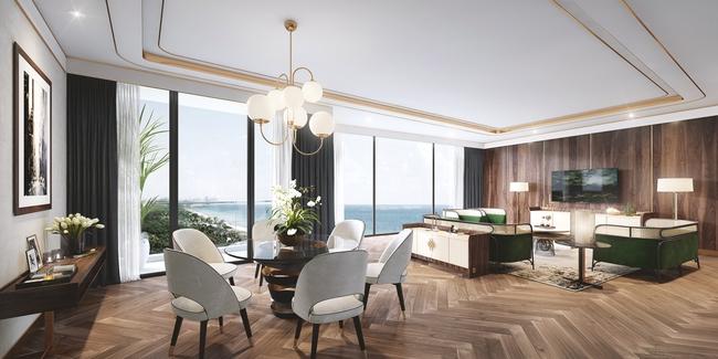 Horea kiến nghị điều chỉnh luật đất đai 2013 về sở hữu căn hộ condotel