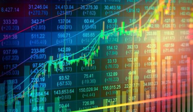 CNBC: Tăng trưởng của thị trường chứng khoán Việt Nam năm 2017 vượt qua cả những thị trường mới nổi