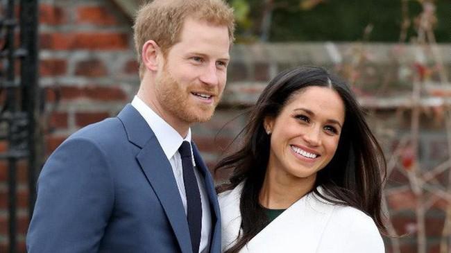 Kinh tế Anh có thể mất 3 tỷ USD vì đám cưới hoàng gia