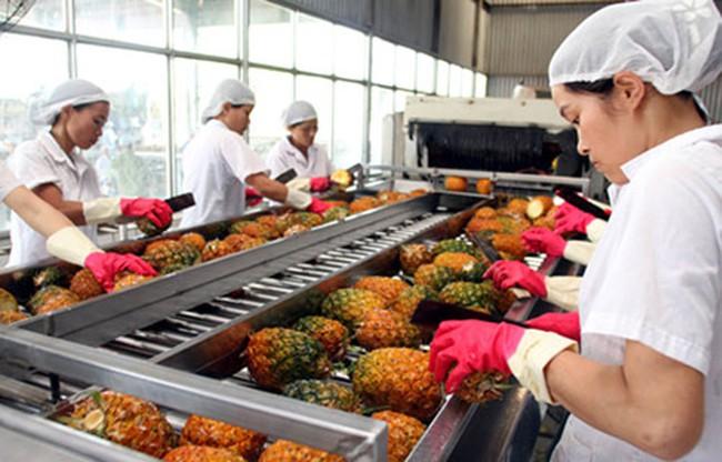 Mở thêm chi nhánh, Chiếu xạ An Phú (APC) tăng trưởng lợi nhuận 84%, vượt 21% kế hoạch năm