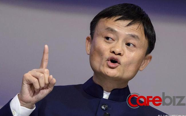 Jack Ma sẽ trò chuyện cùng giới trẻ Việt Nam trong khuôn viên một trường Đại học tại Hà Nội, vé hoàn toàn miễn phí