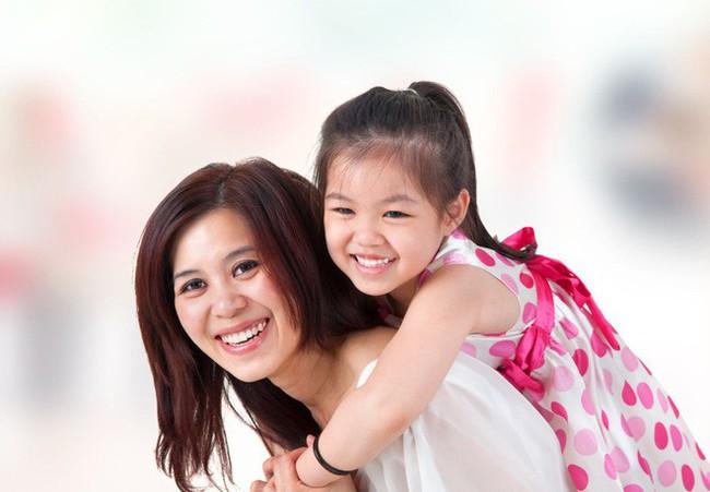 Nếu muốn nuôi dạy con tốt, hãy tham khảo 7 gợi ý sau đây của các nhà nghiên cứu Harvard