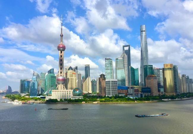 Khám phá những kỳ quan của Trung Quốc qua tour du lịch đẳng cấp nhất thế giới