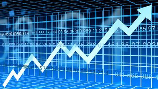 PTKT tuần 12/06 – 16/06: Xu hướng vẫn có thể tăng, nhưng rủi ro đang cao lên trong ngắn hạn
