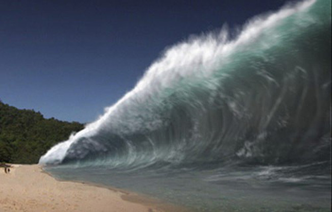 """Sắp có """"sóng thần"""" từ chức của sếp ngân hàng ở doanh nghiệp"""