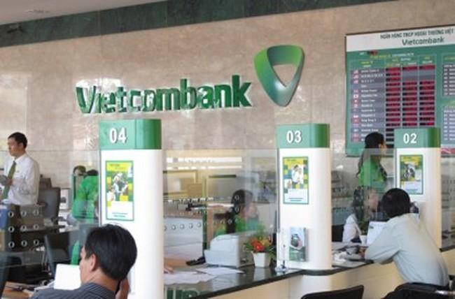 Thủ tướng nhắc Vietcombank thực hiện nghiêm túc Thông tư 36 về sở hữu chéo