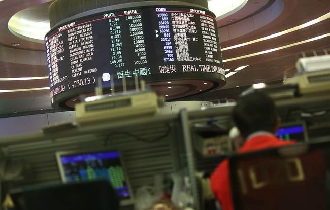 Tăng 543% trong 1 buổi sáng, một cổ phiếu bị ngừng giao dịch ngay ngày đầu lên sàn