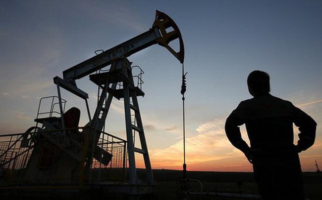 Giá dầu sụt mạnh vì nhà đầu tư mất niềm tin vào OPEC