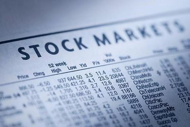 VRC đã bán 35,5 triệu cổ phiếu cho 581 nhà đầu tư, tăng vốn điều lệ lên 500 tỷ đồng