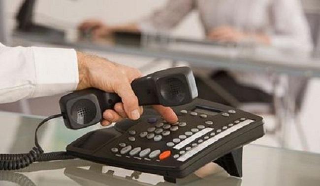 Chuẩn bị chuyển đổi mã vùng điện thoại giai đoạn 3
