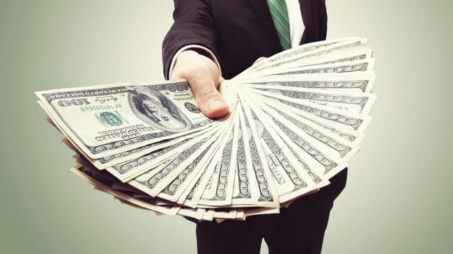 Ban đầu chỉ dự định kiếm tiền đóng học phí, chàng trai trẻ 21 tuổi đã thu được 1 triệu USD nhờ ý tưởng độc đáo