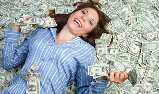 4 mẹo siêu hiệu quả để tiền bạc vẫn rủng rỉnh dù bạn đã nghỉ hưu