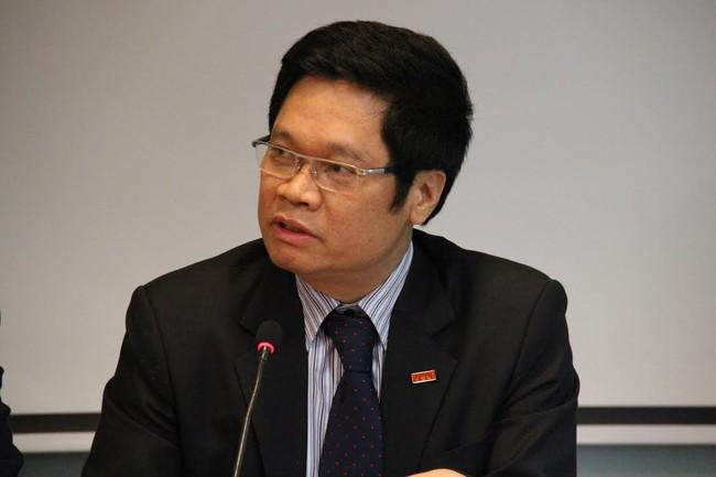 Chủ tịch VCCI: Doanh nghiệp lớn phải có trách nhiệm liên kết kết, hỗ trợ doanh nghiệp vừa và nhỏ