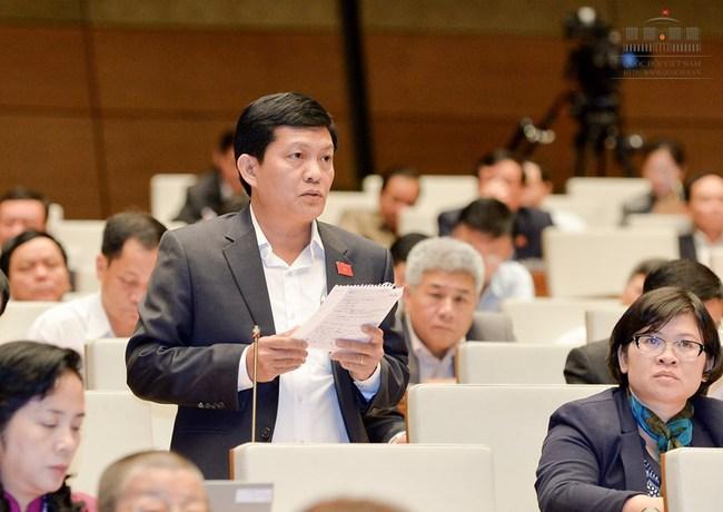 Cần có các vùng kinh tế đặc biệt để phát triển kinh tế quốc gia bền vững