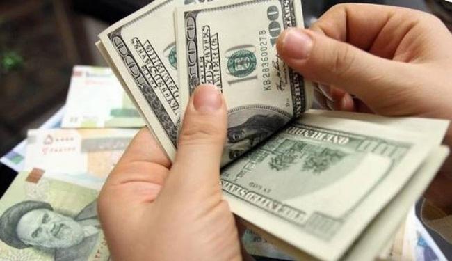 Hàng loạt ngân hàng lại mạnh tay giảm giá USD