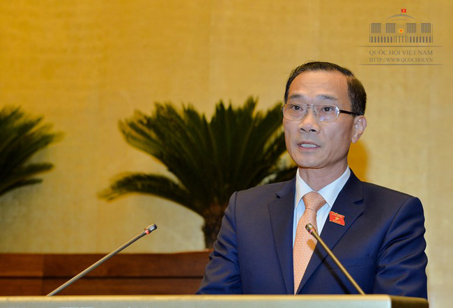 Làm rõ nguồn vốn 23.000 tỷ đồng giải toả đất dự án sân bay Long Thành