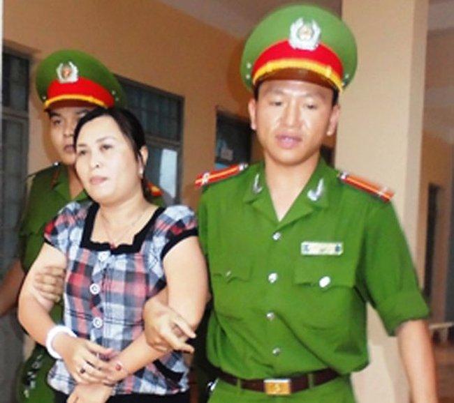 Triệu tập hơn 700 người vụ đa cấp MB24 ở Đắk Lắk
