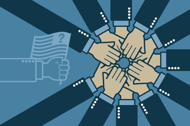 """TPP vẫn """"còn sống"""": 11 nước đảm bảo hiệp định khung về cách thức cứu vãn """"TPP không có Mỹ"""""""