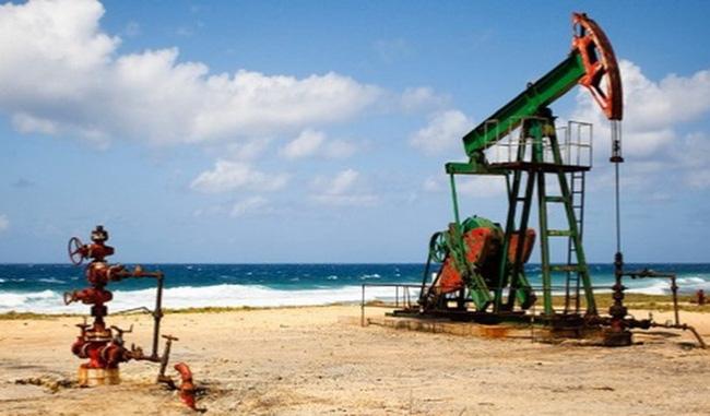 Australia tìm ra 2 giếng dầu mới tại Cuba, trữ lượng 200 triệu thùng