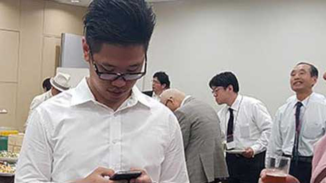 Yêu cầu Cần Thơ huỷ quyết định bổ nhiệm ông Vũ Minh Hoàng