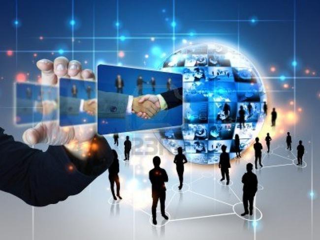 5 yếu tố sống còn với doanh nghiệp hiện nay