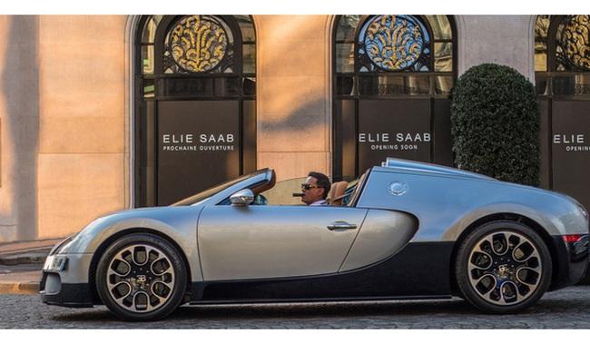4 thói quen khiến người giàu khánh kiệt, có nhiều người không giàu nhưng vẫn mắc phải chúng