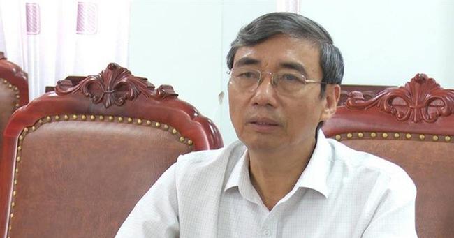 """Vĩnh Phúc: Bổ nhiệm 37/46 công chức làm lãnh đạo của Sở GDĐT """"để dễ làm việc"""""""