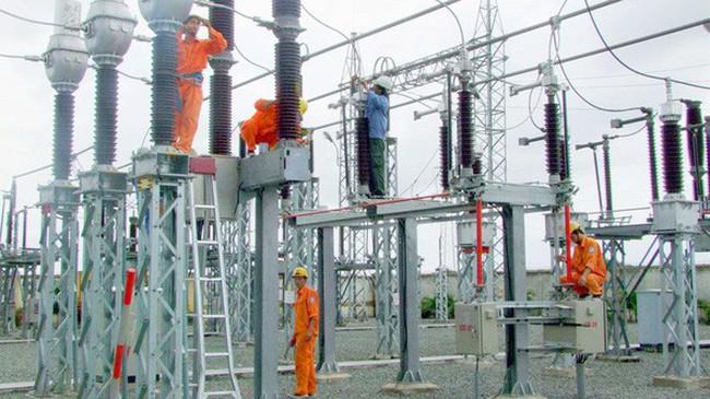 Thủ tướng duyệt đầu tư 2 dự án điện hơn 10.000 tỷ đồng