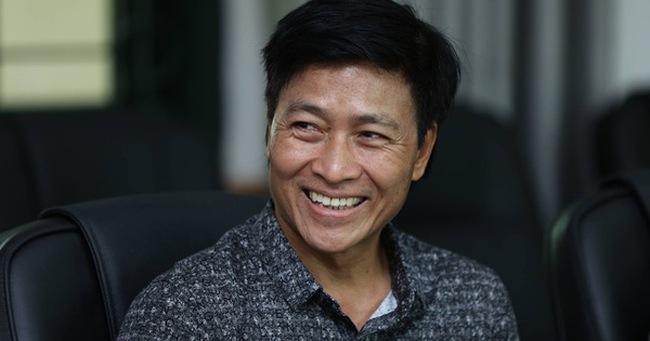 Quốc Tuấn: Tôi bán nhà Điện Biên Phủ rồi lại bán nhà ở Giảng Võ... để lo cho con!