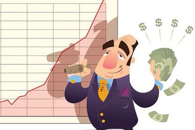 Cổ phiếu thuộc VN30 hay HNX30 có thể giúp NĐT kiếm được khoản lợi nhuận 'kếch xù'?