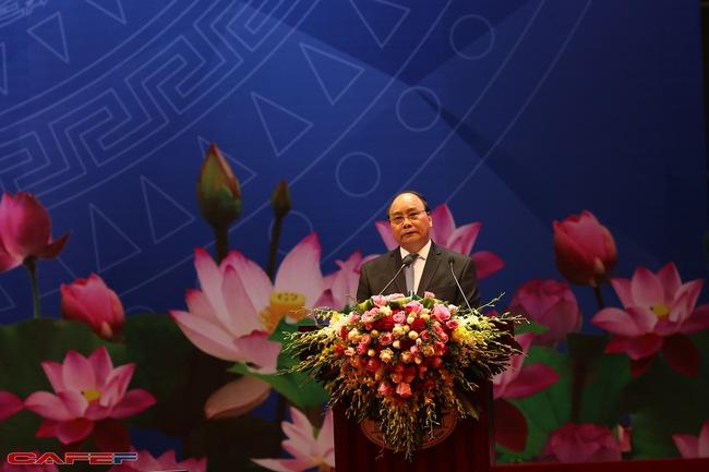 Xem video trực tiếp Hội nghị Thủ tướng với doanh nghiệp tại đây