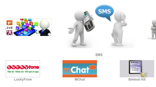 VMG Media thiệt hại nặng khi đối tác sở hữu đầu số 997 đơn phương chấm dứt hợp đồng