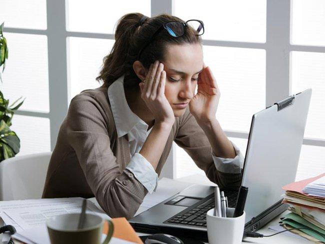 8 cách thư giãn hiệu quả để thoát khỏi stress công việc ngay tức thì