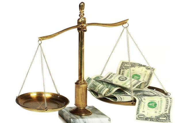 Cấp tiền cho cổ đông vay, Đức Long Gia Lai bị phạt 80 triệu đồng