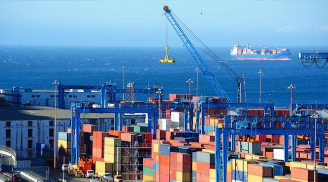 Kết quả hình ảnh cho ngành thuộc lĩnh vực lưu thông hàng hoá Trung Quốc