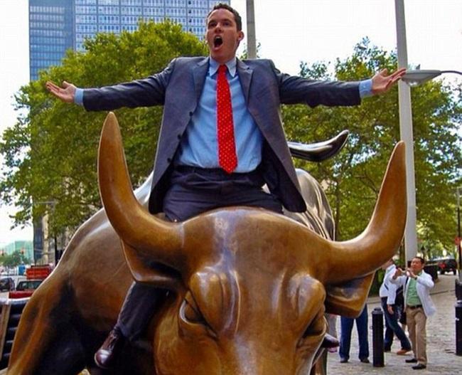 Kinh nghiệm mua bán cổ phiếu ở đỉnh, đọc lại kẻo quên!