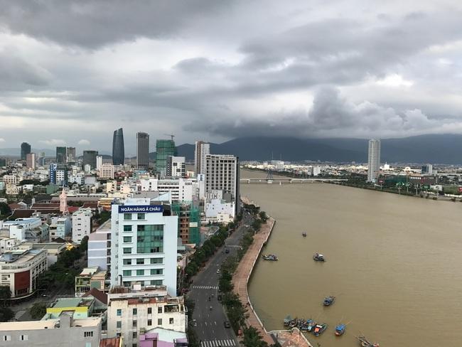 Đà Nẵng: Kiểm soát thông tin dự án đầu tư nhà ở thương mại