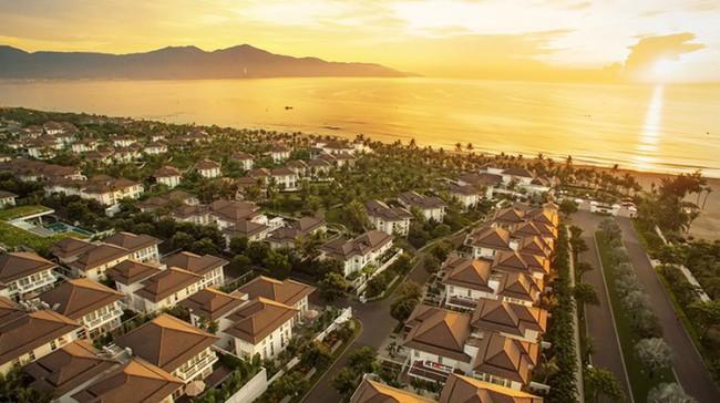 """Sau nhiều năm """"bất động"""", cổ phiếu bất động sản đã thực sự thức giấc?"""