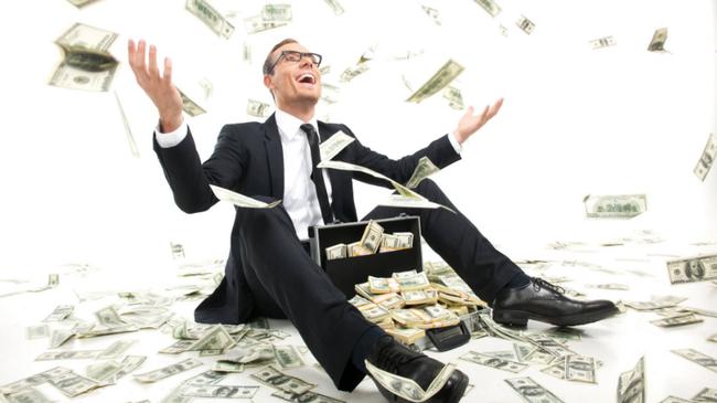 Chưa cần nâng hạng, TTCK Việt Nam vẫn sẽ được khối ngoại rót vào hàng chục triệu đô