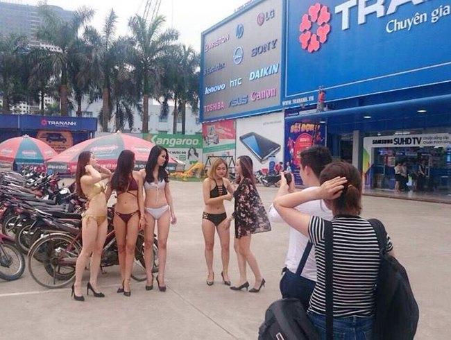 Miền Bắc nắng nóng kỷ lục, cổ phiếu của điện máy Trần Anh tăng 60% chỉ trong 2 tuần
