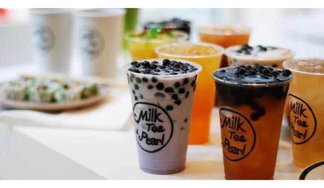 """Kinh doanh trà sữa: Sẽ """"chết yểu"""" như mì cay 7 cấp độ hay tiếp tục phát triển thành xu hướng dài hạn?"""