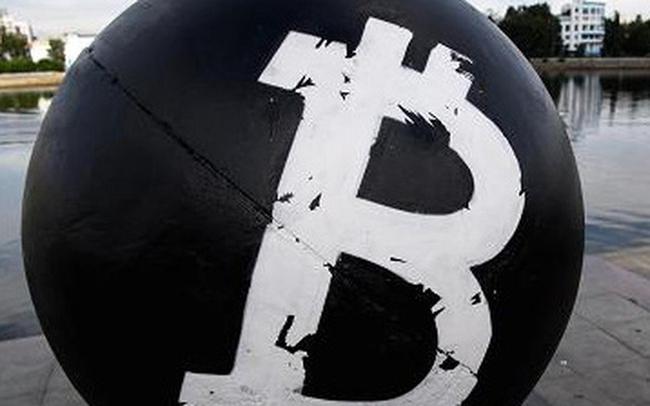 Các quỹ đầu tư lớn vẫn dè chừng Bitcoin