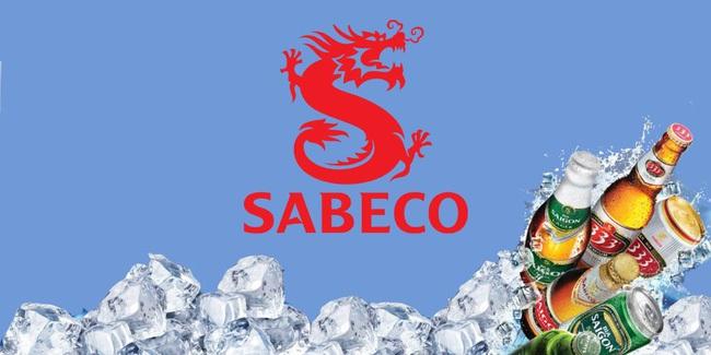 Sau kiểm toán, lãi hợp nhất 6 tháng Sabeco bất ngờ tăng gần 150 tỷ đồng