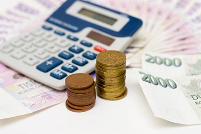 SBT sang nhượng 24,5 triệu cổ phần KCN Thành Thành Công với giá tối thiểu 25.000 đồng/cổ phần