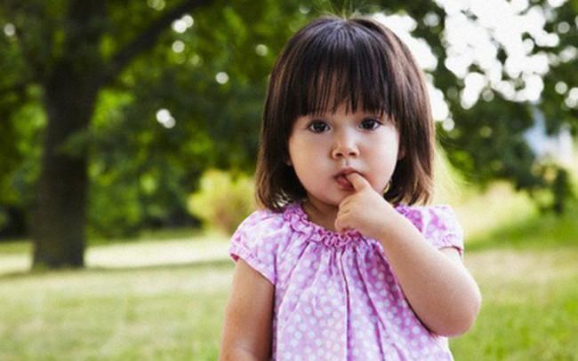 10 dấu hiệu báo động ở trẻ, nếu không khắc phục sớm sẽ tạo thành khiếm khuyết về tính cách