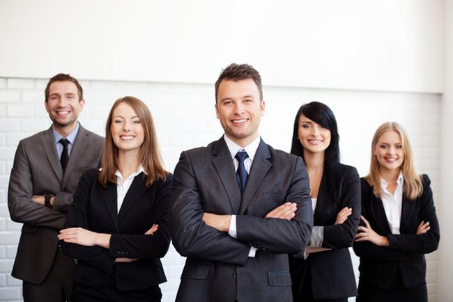 Muốn thành công, bạn nhất định phải kết giao với 6 kiểu người này